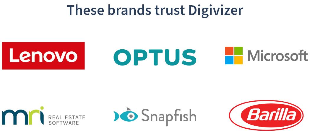 Digi-LeadMagnet-Brands